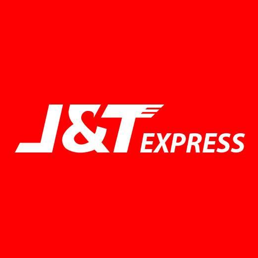 J And J Deli >> Alamat Dan Telepon J T Express Deli Serdang Kontak Win