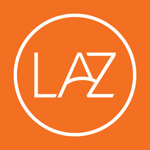 Alamat dan telepon Lazada Indonesia | Kontak.WIN