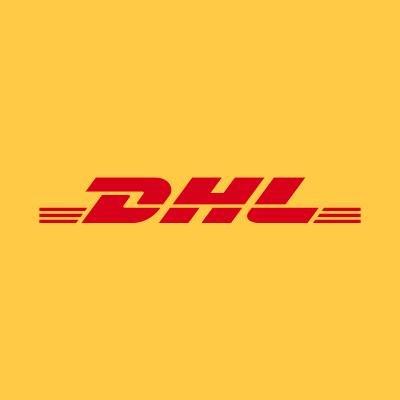 Alamat dan Telepon DHL Indonesia | Kontak.WIN
