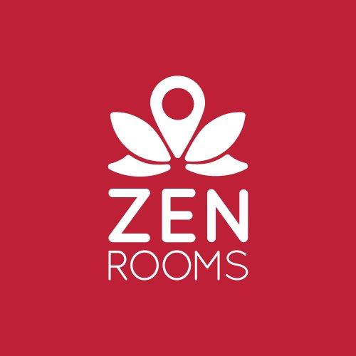 Alamat dan Telepon Zen Rooms Indonesia | Kontak.WIN